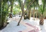 Location vacances Fort Myers Beach - Sandcastle at Fort Myers Beach by Vacation Rental Pros-4