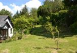 Hôtel Staveley-in-Cartmel - Little Orchard-3