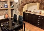 Location vacances La Cumbre - Apartamentos Rurales La Casa de Luis-2