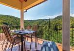Location vacances Labin - Apartment Principi Croatia-3