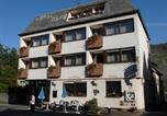 Hôtel Bernkastel-Kues - Hotel-Sonnenlay-4