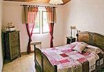 Location vacances Cavaillon - Holiday Home Cavaillon Route De Gordes-4