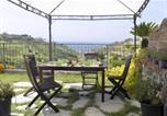 Location vacances Pompeiana - Tutti Frutti-1