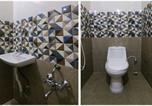 Hôtel Tirupati - Oyo 78694 Sri Deepak Krishna Home Stay-2