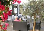 Hôtel Cheyssieu - Ibis Lyon Sud Vienne Saint-Louis-3