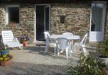 Location vacances Pont-d'Ouilly - Gîte de Fourneaux-1