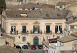 Location vacances Scicli - Gioia Suite-4