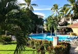 Location vacances Sosua - Small Cottage For Rent In The Center Of Sosua-1