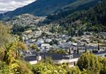 Location vacances Queenstown - 13 Poole Lane by Staysouth-4