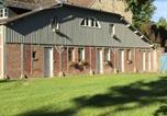 Location vacances Jonquières - Residence La Buissonnière-2