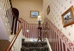 Location vacances Inverness - Macdonald House-3