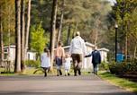 Villages vacances Voorthuizen - Topparken - Recreatiepark Beekbergen-3
