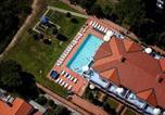 Hôtel Bibione - Bosco Canoro West Bibione Residence-1