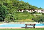 Location vacances Casalzuigno - Locazione Turistica La Rocca - Cva121-1
