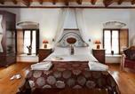 Location vacances Monemvasía - Pietra Suite-2