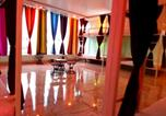 Hôtel Vârânasî - Gypsy Diaries Varanasi-1