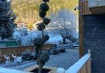 Location vacances Thiersee - Landl 33 Top4-3
