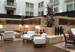 Hôtel Portland - The Nines, a Luxury Collection Hotel, Portland-4