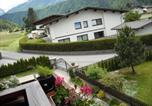 Location vacances Umhausen - Haus Rosi-4