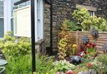 Location vacances Windermere - Montfort Cottage Guest House-1
