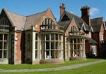 Location vacances Basingstoke - Audleys Wood-3