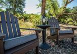 Location vacances Morro Bay - Willow & Vine-1