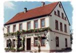 Location vacances Eppenbrunn - Gasthaus Neupert-1