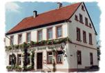 Location vacances Lemberg - Gasthaus Neupert-1