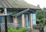 Hôtel Shillong - Hotel Shillong Club-4