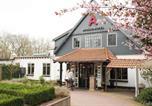 Hôtel Zeewolde - Apollo Hotel Veluwe de Beyaerd-1