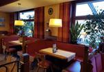 Hôtel Schweich - Hotel &quote;Zum Moseltal&quote;-4