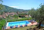 Location vacances  Province de Pise - Oleandro-3