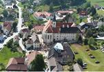 Location vacances Unterweißenbach - Privatzimmer Grain-4