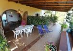 Location vacances Lipari - Eoliando Case per Vacanze - Lipari-2