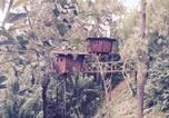 Hôtel hatton - The Tree House-3