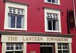 Location vacances Dingle - The Lantern Townhouse-1