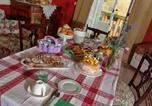Hôtel Province de Vibo-Valentia - Bed and Breakfast di Francia-2