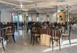 Hôtel San Giovanni in Fiore - Albergo Carpino-3