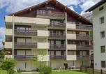 Location vacances Zermatt - Apartment Imperial-1-1