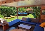 Location vacances Soustons - Surfworx Lodge-1