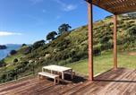 Location vacances Whitianga - Hahei Ocean Dream-4