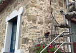 Location vacances Zuccarello - Le Ciappe Castelbianco Cielo Citr 9020-Beb-0003-2