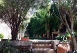 Location vacances Pedroso de Acim - Casa Rural Donatila-2