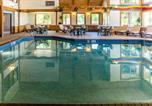 Hôtel Duluth - Comfort Inn West-3