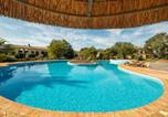 Location vacances Silves - Country chic duplex in Algarve-3