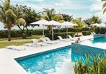 Location vacances Flic en Flac - Cap Ouest Seaview by Dream Escapes-4