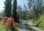 Location vacances Pieve a Nievole - Holiday home Le Camelie-2