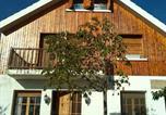 Location vacances Aitona - Eva & Travel - Tres Fonts Del Montsant-1