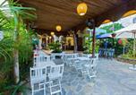 Location vacances Hoi An - Mango Garden Hoi An Homestay-4
