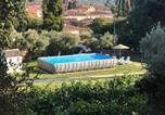 Location vacances Sona - Villa Dei Cipressi-2